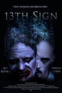 13th Sign