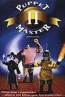 Mistr loutkář II (1991)