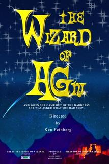 The Wizard of Agni