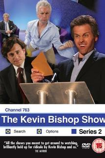 Kevin Bishop Show, The  - Kevin Bishop Show, The