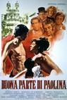 Buona parte di Paolina (1973)