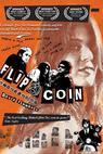 Flip a Coin (2004)