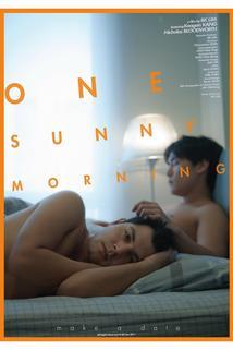 One Sunny Morning