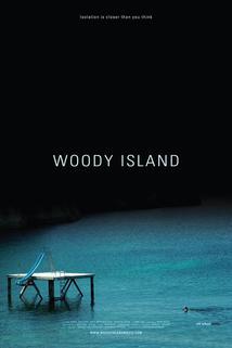 Woody Island