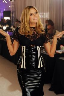The Victoria's Secret Fashion Show  - The Victoria's Secret Fashion Show