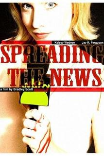 Spreading the News