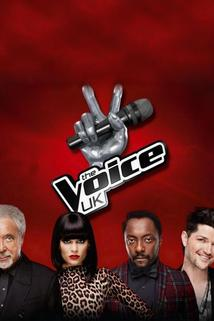 The Voice - Blind Auditions 4  - Blind Auditions 4