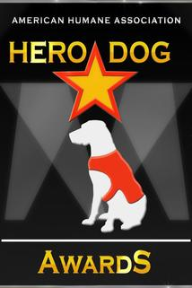 Hero Dog Awards