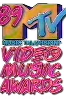 The 1989 Annual MTV Video Music Awards