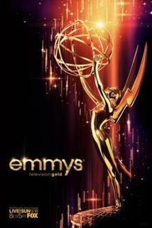 2011 Primetime Creative Arts Emmys