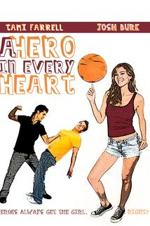 Hero in Every Heart, A