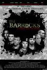 The Barracks