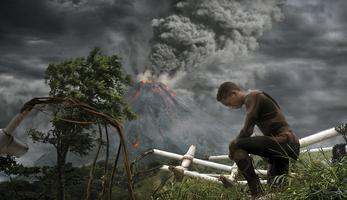 Po zániku země