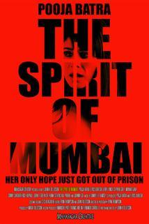 The Spirit of Mumbai