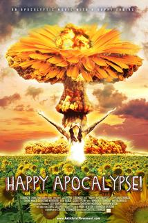 Happy Apocalypse!