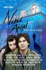 Naked Angel (2014)