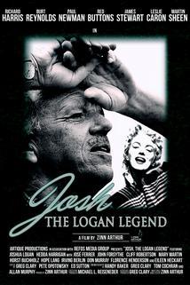 Josh, the Logan Legend