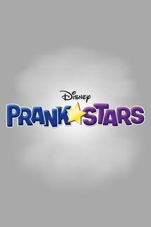 PrankStars