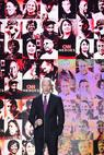 The 5th Annual CNN Heroes: An All-Star Tribute