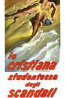 Io Cristiana, studentessa degli scandali