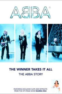 ABBA: Vítěz bere všechno
