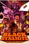 Black Dynamite: The Animated Series (2012)