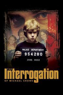 Vyšetřování Michaela Crowea