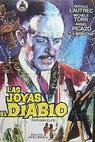 Las joyas del diablo (1969)