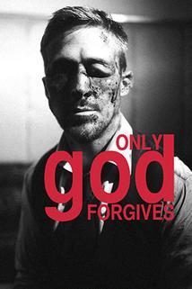 Jen Bůh odpouští