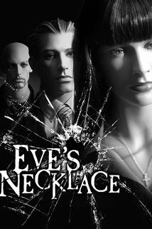 Eve's Necklace