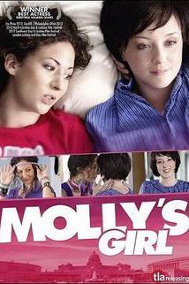 Molly's Girl