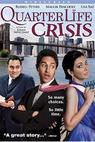 Quarter Life Crisis (2006)