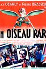 Un oiseau rare (1935)