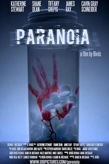 Paranoia  - Paranoid
