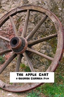Caruta cu mere