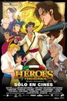Héroes verdaderos (2010)