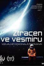 Plakát k filmu: Ztracen ve vesmíru
