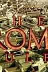 When Rome Ruled (2010)