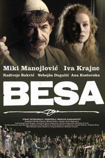 Besa  - Besa