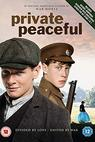 Private Peaceful (2011)