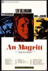 An-Magritt (1969)