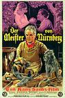 Der Meister von Nürnberg