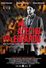 Al Acecho del Leopardo (2011)