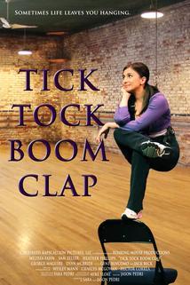 Tick Tock Boom Clap