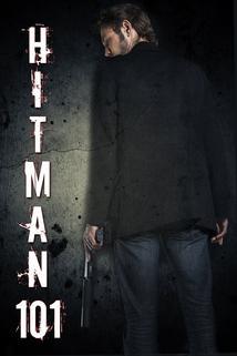 Hitman 101
