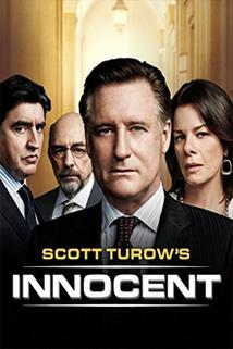 Nevinný