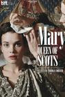 Mary's Ride (2013)
