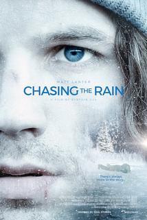 Chance of Rain, A
