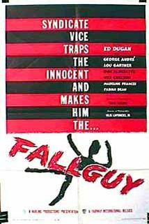 Fallguy  - Fallguy