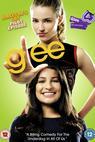 Glee: Director's Cut Pilot Episode (2009)